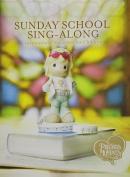 Sunday School Sing Along