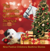 The Squirdle Christmas Stories