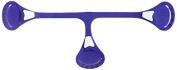 Snappi Cloth Nappy Fastener, Purple, Size 1