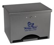 Poopy Doo Nappy Disposal Bag Dispenser