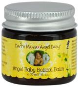 Earth Mama Angel Baby Angel Baby Bottom Balm - 60ml