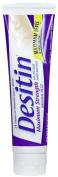 Desitin Maximum Strength Original Nappy Rash Paste - 120ml