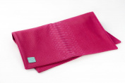 Posh Play Changing Pad - Hot Pink