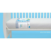 Lullaby Earth Breeze Cover - Grey