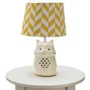 Lolli Living Lamp Base, Fox