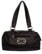 Multi Functional Satchel Shoulder Handbag by Handbags For All