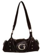 G Inspired Small Satchel women handbag Shoulder Handbag by Handbags For All
