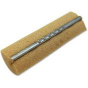Genuine Joe 80162 Roller Sponge Mop Refill