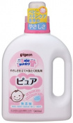 Pigeon Baby Laundry Pure body 900ml