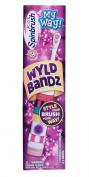 "Arm & Hammer Kid's Powered Spinbrush, ""My Way"" with WYLD Bandz"