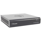 Swann Swdvr-44400h-us 4-channel 720p Dvr