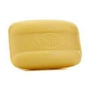 4711 Cream Soap For Men 100G100ml