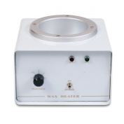 JMT Beauty Professional Wax Warmer