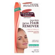 Palmer's Cocoa Butter Facial Hair Remover 50ml