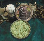 Soap of the Gods Put De Lime in De Coconut 5.oz
