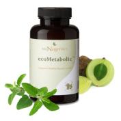 ecoNugenics ecoMetabolic (MET90)