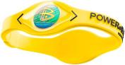 Power Balance-The Original Performance Wristband