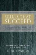 Skills That Succeed