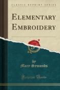 Elementary Embroidery