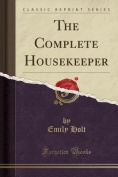 The Complete Housekeeper