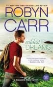 Wildest Dreams  [Large Print]