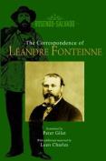 The Correspondence of Leandre Fonteinne