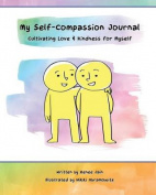 My Self-Compassion Journal