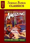 Science Fiction Classics #8