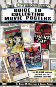The Overstreet Guide to Collecting Movie Posters