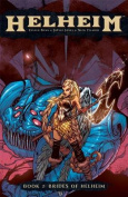 Helheim: Brides of Helheim