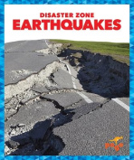 Earthquakes (Disaster Zone)