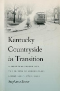 Kentucky Countryside in Transition