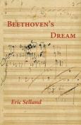 Beethoven's Dream