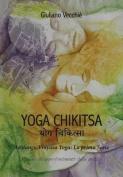 Yoga Chikitsa [ITA]