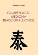 Compendio Di Medicina Tradizionale Cinese [ITA]
