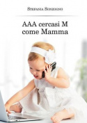 AAA Cercasi M Come Mamma [ITA]