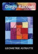 Geometrie Astratte [ITA]