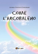 Come L'Arcobaleno [ITA]
