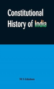 Constitutional History of India