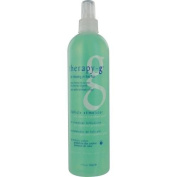 Therapy-G For Thinning or Fine Hair Follicle Stimulator, 500ml