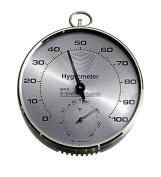 Sper Scientific 736920C Dial Hygrometer/Thermometer