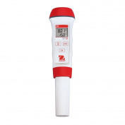 Ohaus ST20 pH Pen Metre, Waterproof, 0.01 pH