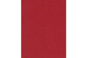 8 1/2 x 11 Cardstock - Ruby Red (47.3ly)   Perfect for Printing, Copying, Crafting, various Business needs and so much more!   81211-C-76-50