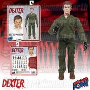Dexter Morgan 20cm Action Figure