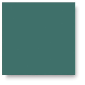 Mayco Stroke & Coat Wonderglaze for Bisque -Pint , #SC10-P - Teal Next Time