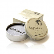Viarco ArtGraf Water-Soluble Graphite Pan 20 gramme Tin