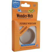 Wonder-Web Fusible Tape-.60cm X11.33Yd