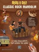 Just for Fun -- Classic Rock Mandolin