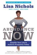 Abundance Now [Audio]