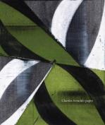 Charles Arnoldi - Paper
